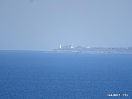 Pointe St Matthieu