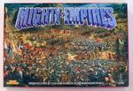 Mighty Empires