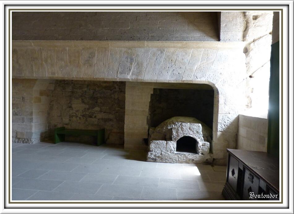 Avignon : Série 2
