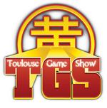 Toulouse Game Show : 30 Nov. au 1 Déc.