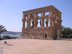6305 temple-de-philae-assouan