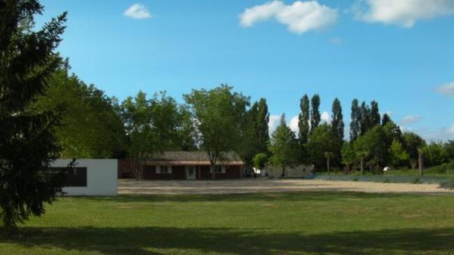 Lembrun-2012-1.jpg