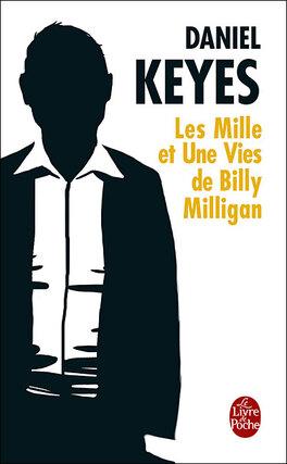 Daniel Keyes, Les mille et une vies de Billy Millgan
