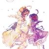Princess.Tutu.full.1168532