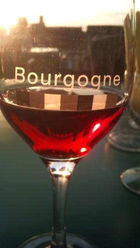 BOURGOGNE-0694.jpg