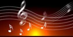 Points de vente et musique : une affaire qui marche…