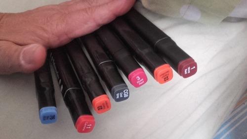 crayons a vendre