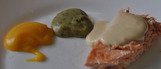 Semaine du goût 2011