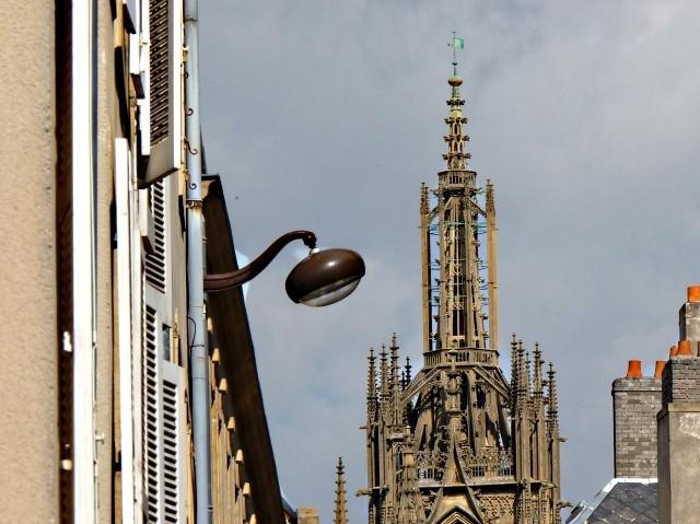 Metz architecture 2009 29 31 12 09