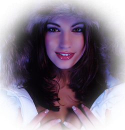 Téli női tubék