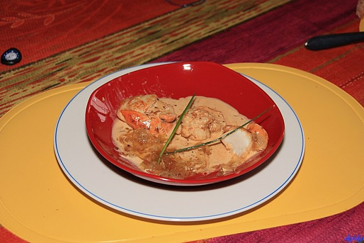 Coquilles-st-Jacques-014-border.jpg
