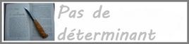 Manuel de Mindfulness de Laurence Bibas