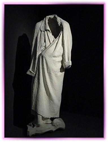 peignoir-copie-1.jpg
