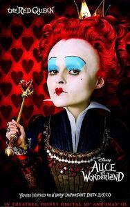 alice_au_pays_des_merveilles_affiche1_grand_format