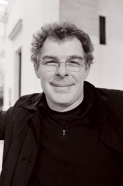 Rencontre avec Philippe Dorin