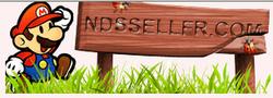 Ndssellfr.com sera absent pour six jours a cause de la fête nationale