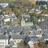 Eglise Saint-Georges, Riom-ès-Montagnes
