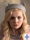 abigail breslin Scream Queens