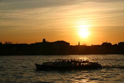 Blog de dyane :Traces de Vie, Quand Râ illumine Venise