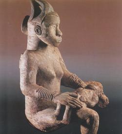 Le musée national des arts africains et océaniens
