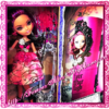 ever-after-high-briar-beauty-throne-coming-doll+playset (3)