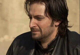 Fantaisie 2 Richard Armitage