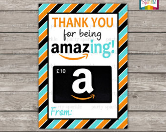 The history of Free Amazon Gift Card Codes - biotique
