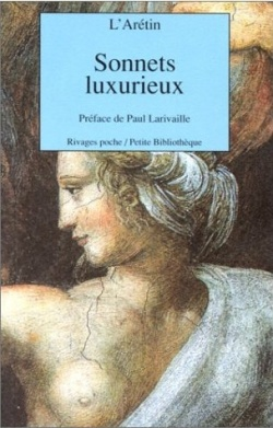 Luxuriant / Luxurieux