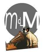 Tango & VIDEO à la Milonga du Musée ce mercredi 7août