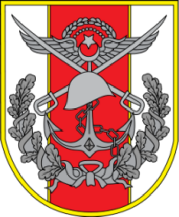Jandarma Turquie
