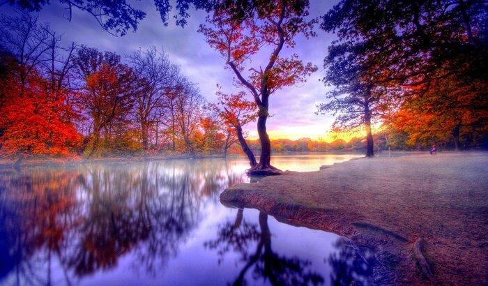 2014 őszi képek
