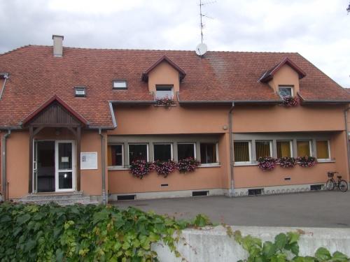 Rantzwiller (France)