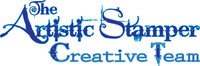 The Artistic Stamper Creative Team