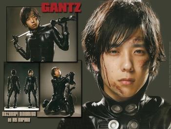 gantz_kazunari_ninomiya_by_midori711c-d38v1qx
