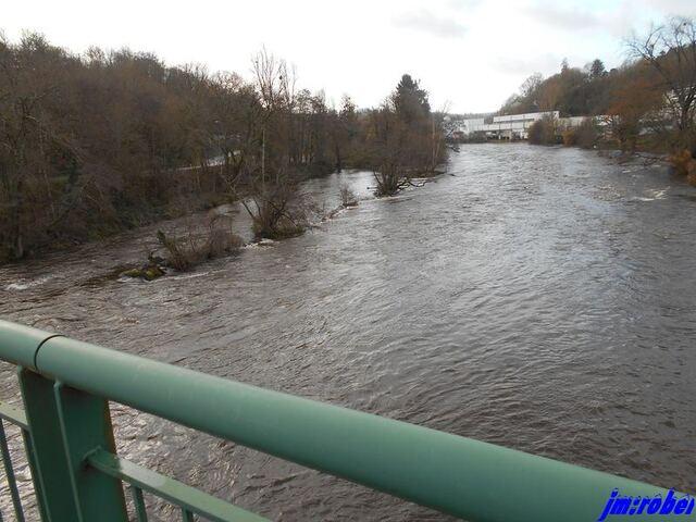 Séismes,Vent violent,montée des eaux,innondations la planète se fâche car en danger