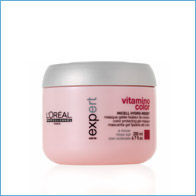 loreal_vitamino_color_masque
