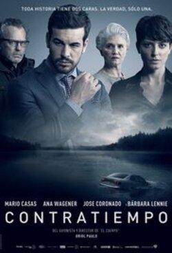 The Invisible Guest (Contratiempo, film, 2017)