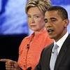 barack-obama-hillary-clinton_18.jpg