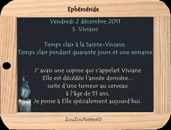 VENDREDI-2-DECEMBRE-2011.jpg