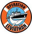 Opération Lévathian 2006/2007