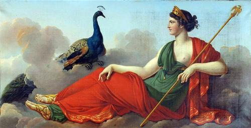 II - Levant - Armure de Gammanium du Paon (Peacock/Pavo Cloth - Gammanium Cloth)
