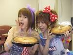 Les Morning Musume à Hawaii.Setlist du concert;Photos et traductions des blogs