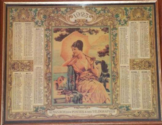 18. Les 1er et 2 janvier 1923