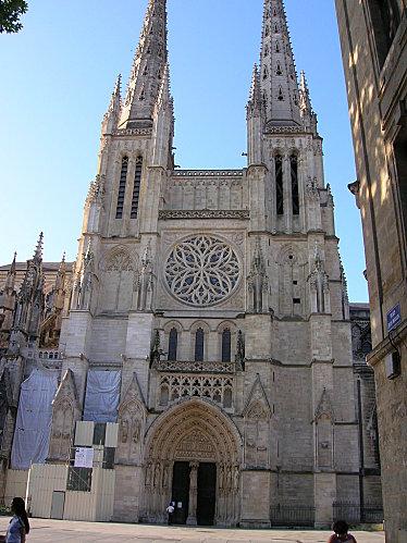 Cathedrale--depuis-rue-Vital-Carle.jpg