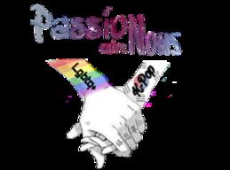 Passion entre Nous
