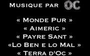 210ème - la Provence