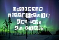 Challenge # 5
