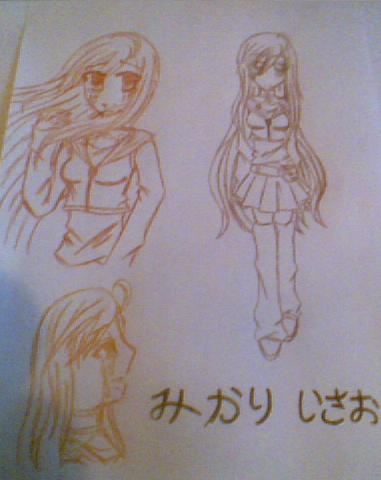 Mikari (15)