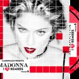 Madonna I M Love Remixes