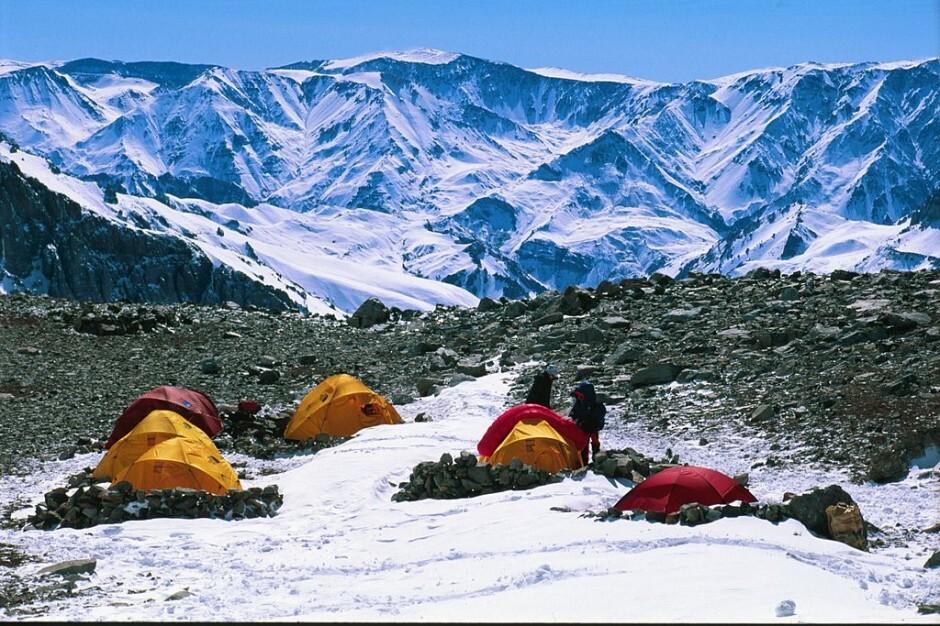 aconcagua-camp-1-940x626